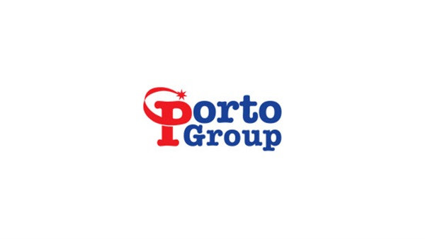 Porto Group Development