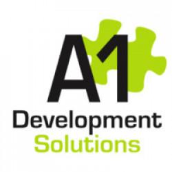 A1 Development Solutions