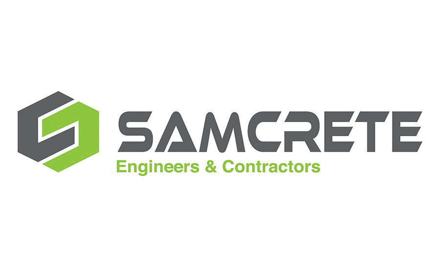 Samcrete Developments
