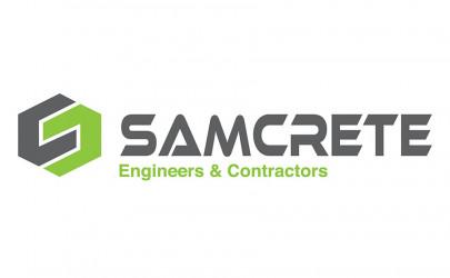 Samcrete Developments