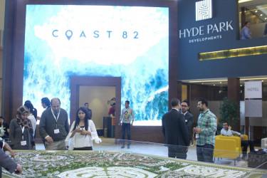 Hyde Park Developments
