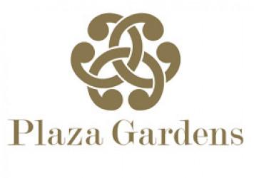 Plaza Gardens Developments