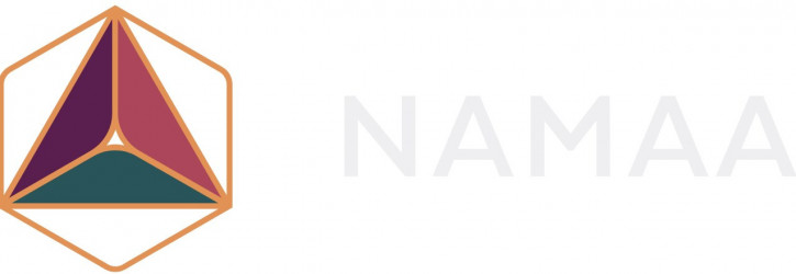 NAMAA Development & Real estate