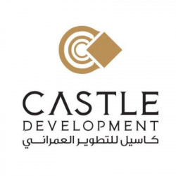 Castle Real Estate Development