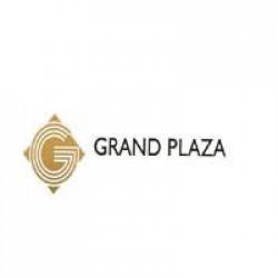 Grand Plaza Development