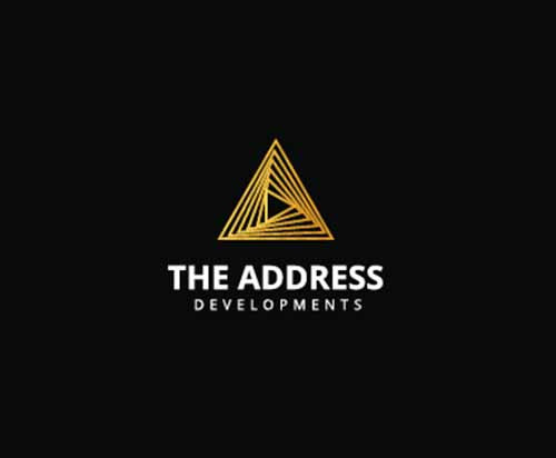 the adress development