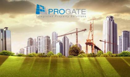 Progate Development