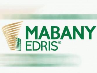 Mabany Edris Development