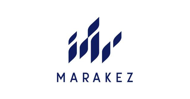 Marakez Developments