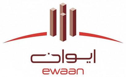 Iwan Group