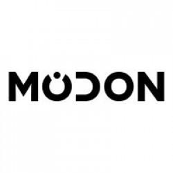 Modon Development