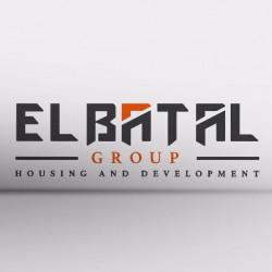 El Batal Group Development