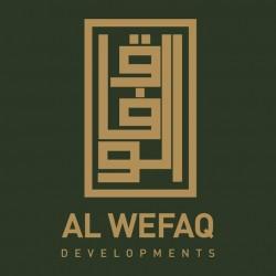 Al Wefaq Development