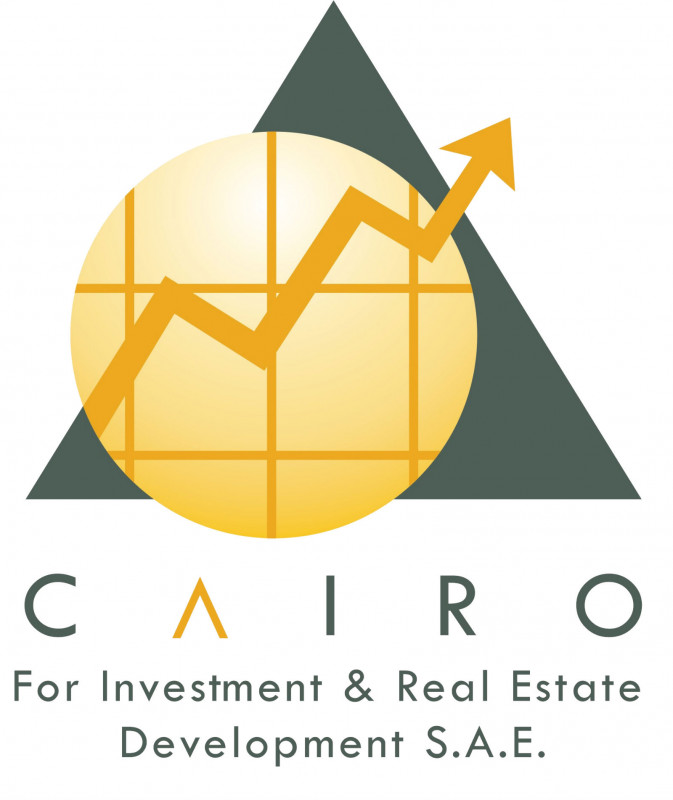 Cairo Investment and Real Estate Development