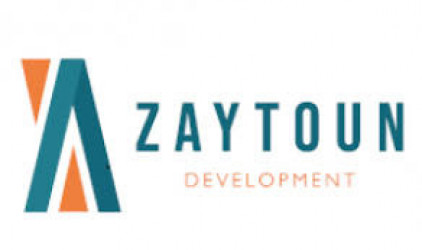 Zaytoun Developments