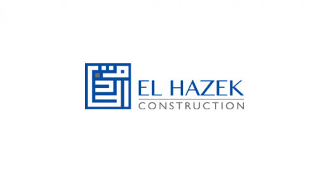 El Hazek Construction