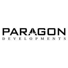 Paragon Developments
