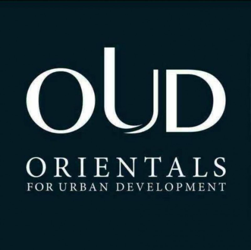 OUD Development