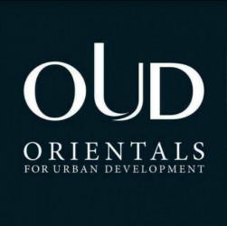 OUD Development