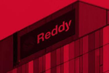 Reddy Group Developments