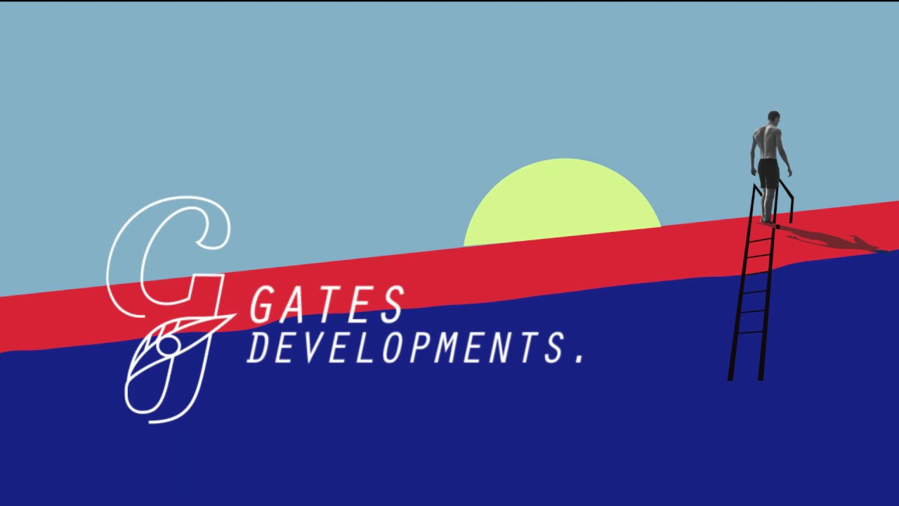 Gates Development