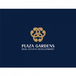 Plaza Gardens Developments