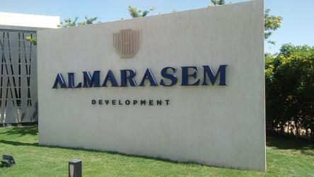 Al Marasem Development