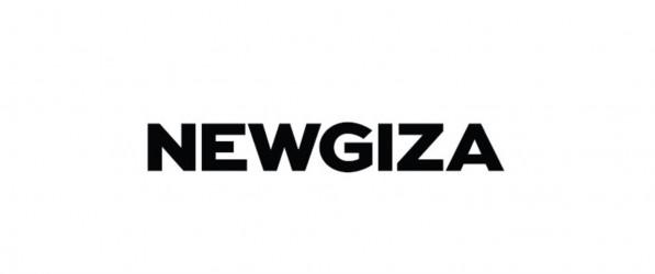 New Giza Developments