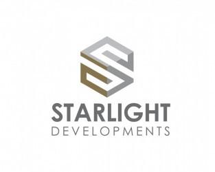 Star Light Development