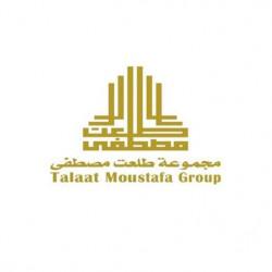 Talaat Moustafa Group