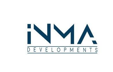 inna developments