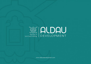 Al Dau Development