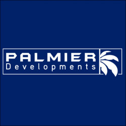 Palmier Developments