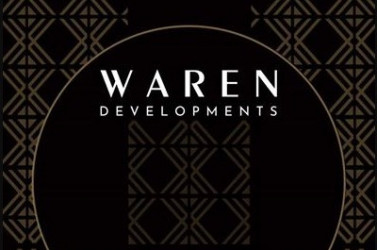 Waren Developments