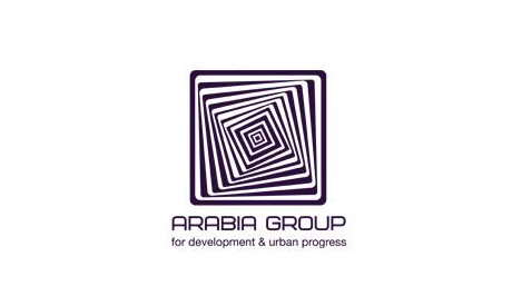 Arabia Group Developments