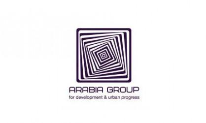 Arabia Group Developments