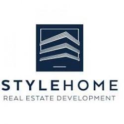 Style Home Developments