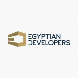 Egyptian Development