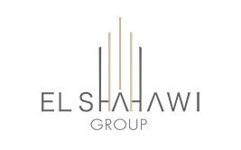 El Shahawi Group