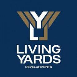 Living Yards Developments