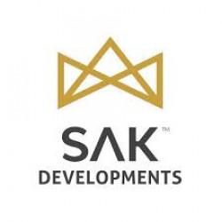 SAK Development