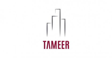 Tameer Developments
