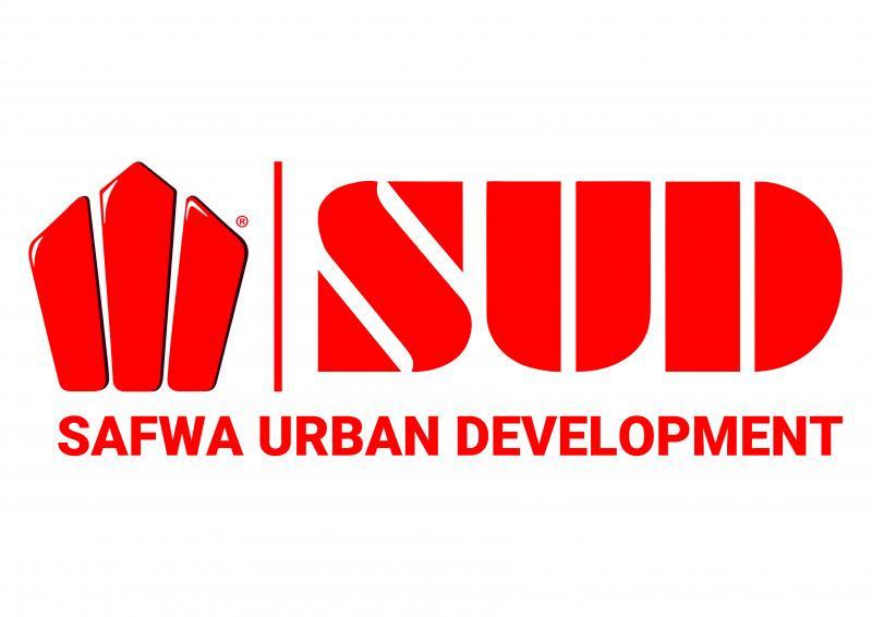 Safwa Urban Development SUD