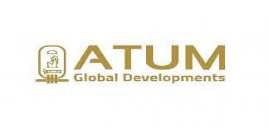 Atum Global Development