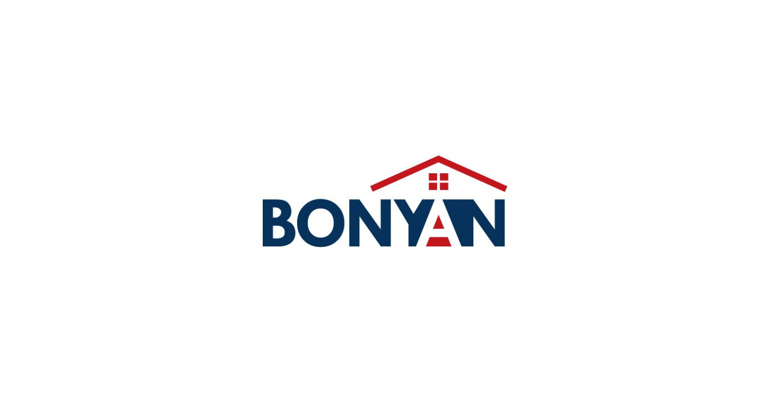 Bonyan Development