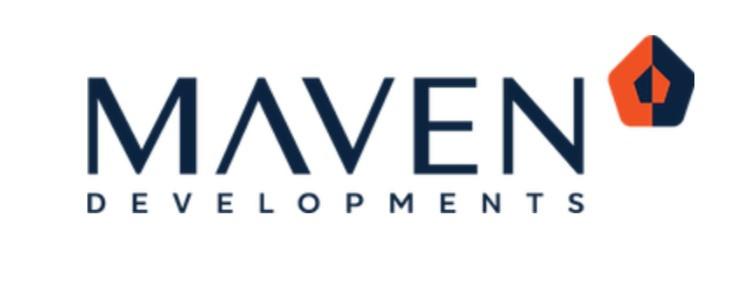شركة ميفين للتنمية العقارية