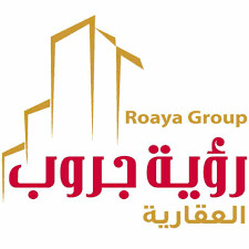 Roaya Group Developments