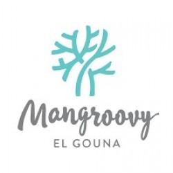 شركة مانجروفي للتطوير العقاري