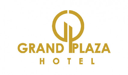 Grand Plaza Development
