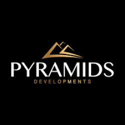Pyramids Developments